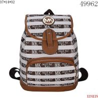 Michael Kors Backpack 040