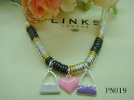 Links Necklace043