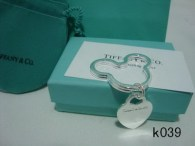 Tiffiny Key chain044