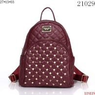 Michael Kors Backpack 017