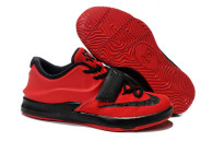 Nike KD VII Kid Shoes 004