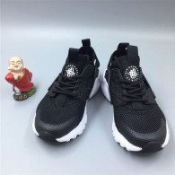 Nike Air Huarache Kid Shoes 003