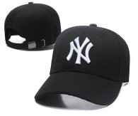 MLB New York Yankees Snapback Hat (510)