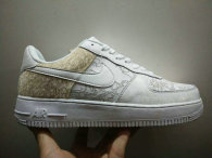 Nike Air Force 1 Low PRM YOTD '18