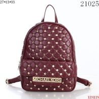 Michael Kors Backpack 013