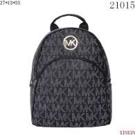 Michael Kors Backpack 003