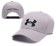 Under Armour Adjustable Hat 002