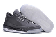 Air Jordan 5Lab3 Women Shoes AAA Quality (1)