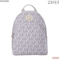 Michael Kors Backpack 001