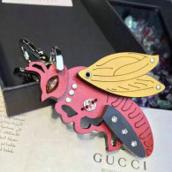 Gucci Hang Decorations 026