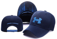 Under Armour Adjustable Hat 026