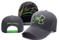 Under Armour Adjustable Hat 028