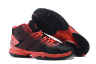 Air Jordan Super.Fly 4 Shoes 001