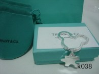 Tiffiny Key chain043