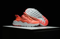 Nike Air Huarache Kid Shoes 012