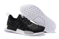 Originals NMD Women Shoes 020