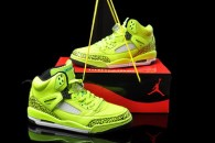 Air Jordan 3.5 shoes AAA002