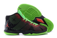 Air Jordan Super.Fly 4 Shoes 002
