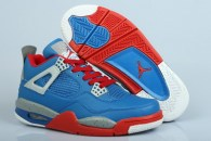 "Air Jordan 4 ""Superman"" (2)"