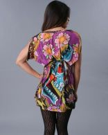ED Hardy Dress (15)