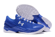 UA Curry 2 low Shoes 004