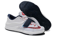 Nike KD VII Kid Shoes 003