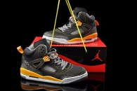 Air Jordan 3.5 shoes AAA003