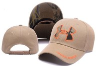 Under Armour Adjustable Hat 010