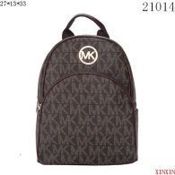 Michael Kors Backpack 002
