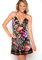 ED Hardy Dress (33)