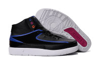 Air Jordan 2 Shoes 004