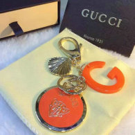 Gucci Hang Decorations 015