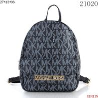 Michael Kors Backpack 008