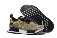 Originals NMD Women Shoes 017