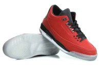 Air Jordan 3 Shoes AAA (3)