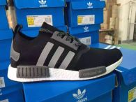 Originals NMD 012