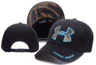 Under Armour Adjustable Hat 012
