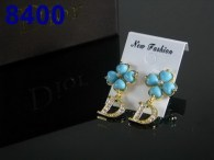Dior Earrings059