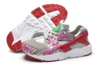 Nike Air Huarache Kid Shoes 006