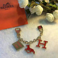 Hermes Hang Decorations 056