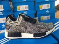 Originals NMD 014