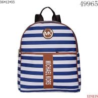 Michael Kors Backpack 043