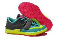 Nike KD VII Kid Shoes 005