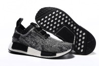 Originals NMD Women Shoes 015