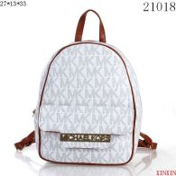 Michael Kors Backpack 006