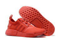 Originals NMD Women Shoes 016