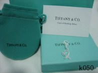 Tiffiny Key chain052