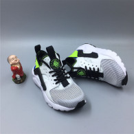 Nike Air Huarache Kid Shoes 019