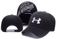 Under Armour Adjustable Hat 008