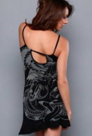 ED Hardy Dress (25)